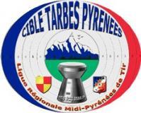 Site du Club CTP